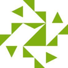 albesosa's avatar