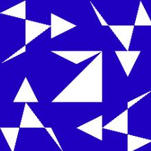 albra's avatar