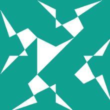 albug2k's avatar