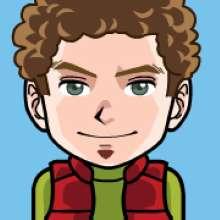 Alby_net's avatar