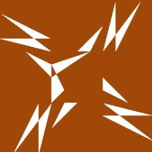 AlbyC's avatar