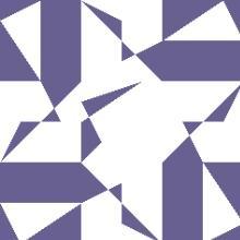 alcalino's avatar