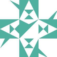 alcatapa's avatar