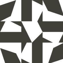 Alcox's avatar
