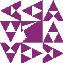 alcri's avatar