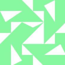 Alcstudio's avatar