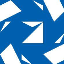 AlcwXhost's avatar