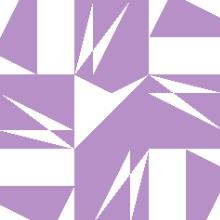 Aldebaron76's avatar