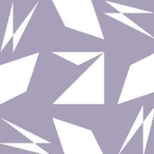 AldeneF's avatar