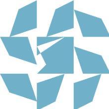 alderiks's avatar