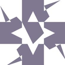 AldousA's avatar