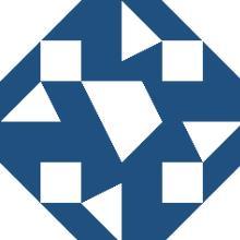 Alduron5's avatar