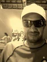 Ale05097's avatar