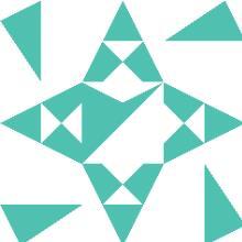 AleBeras's avatar