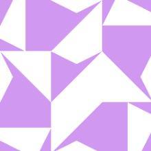 alecs343's avatar