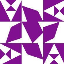 AleDD's avatar