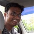 aleem_geek's avatar