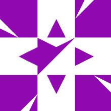 aleeyu2012's avatar