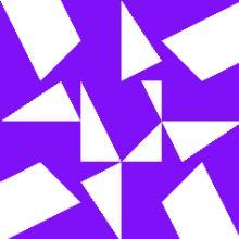 aleg78's avatar