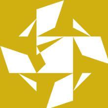 alegnabril's avatar