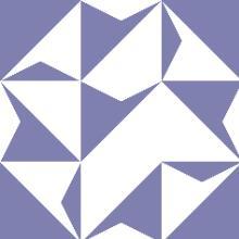 Aleight's avatar