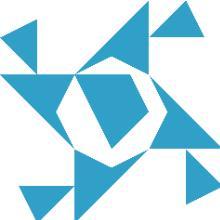 aleja143's avatar