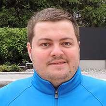 Alejandro Mazzitelli (MAZZITELLI.COM.AR)