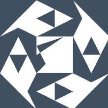 Alejandro_Ortega's avatar