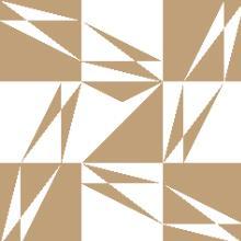 Alejandroid56's avatar