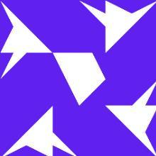 AlejandroJaime's avatar