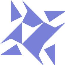 AlejandroMst's avatar