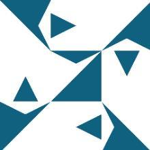 alejandropadilla1's avatar