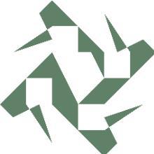 Alejo_Blue's avatar