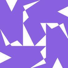alejo_up's avatar