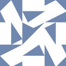 alek31's avatar
