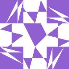 Aleks__'s avatar