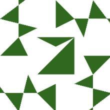 AleksandarB's avatar