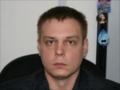 AleksanderL's avatar