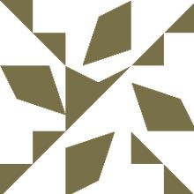 Aleksbw's avatar