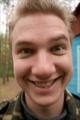 Aleksey Duritsyn