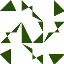 Aleksiv95's avatar