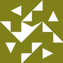 Alekstv's avatar