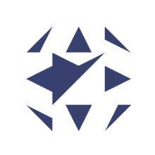 Alelauton's avatar