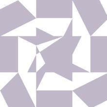 alelusi's avatar