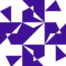 alem94's avatar