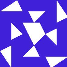 AleMadama's avatar