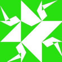 Alemaker1's avatar