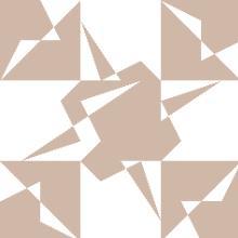 Alena111's avatar