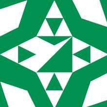 AlenAustin's avatar