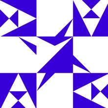 AlenaV's avatar